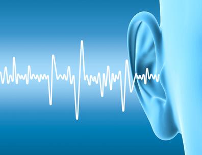 Bezpłatne badania słuchu